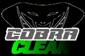 Cobra Clean Degreasing Product
