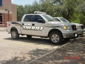 police department gasmaxx installs