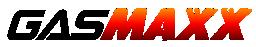 Gas Maxx Fuel Saver