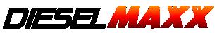 Diesel Maxx Fuel Saver