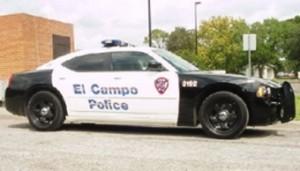 ElCampo
