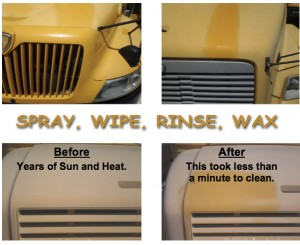 before-after-bus-oxidation-correction