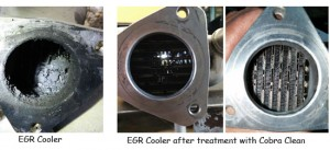 cleaning-an-egr-cooler (1)
