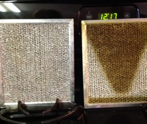 cleaning-vent-hood-filters