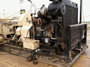 drilling-detroit