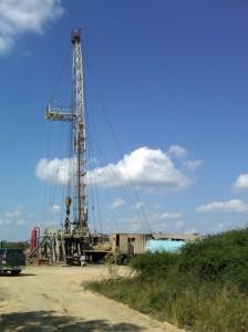 drilling-rig-saving-fuel